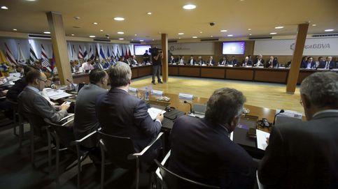 La Liga no es ni el cortijo del Madrid ni el régimen chavista de Javier Tebas
