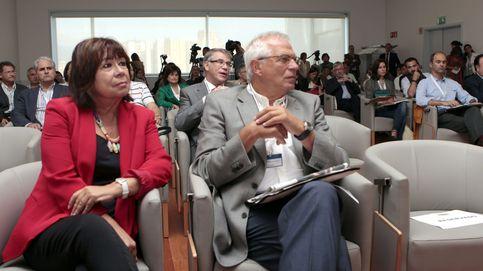 Economistas progresistas rebaten el manifiesto de los exministros del PSOE