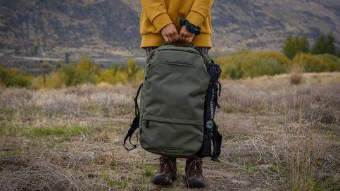 Nos vamos de viaje: las maletas más funcionales para tu próxima escapada