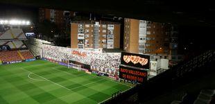 Post de El Rayo Vallecano recupera su estadio: pagará 81.000 euros por la cesión del campo