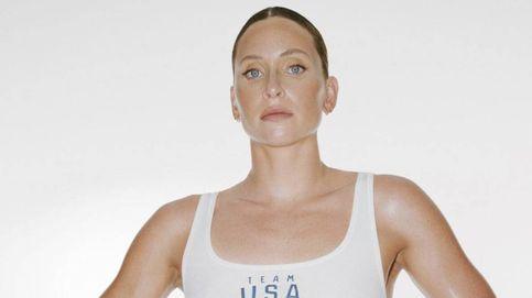 Moda y olimpiadas: una marca española, los diseñadores involucrados… y más