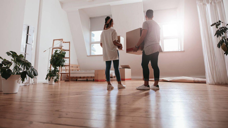 Cláusulas 'covid-19' en los contratos de alquiler, ¿son legales? Lo que debes saber