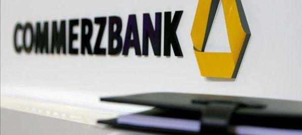 Foto: Commerzbank vende su cartera de créditos inmobiliarios en España, Japón y Portugal