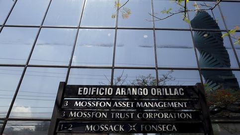 Así burló Mossack Fonseca el control de las autoridades fiscales españolas