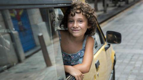 'Estiu 1993': un milagro catalán en la Berlinale