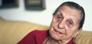 Post de La difícil decisión de la mujer que iba en tren a Auschwitz