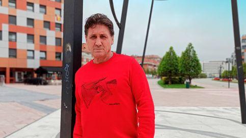 Carlos Muñoz, el último delantero salvaje: Clemente me dejó sin Mundial por rencor
