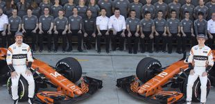 Post de ¿Y si lo mejor está por llegar para Honda en F1?:
