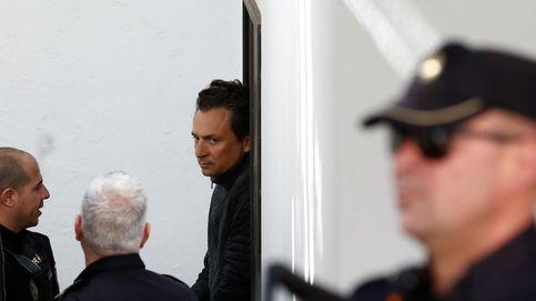 El exdirector de la petrolera mexicana Pemex acepta la extradición desde España