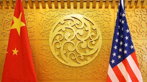 China responde a EEUU: planea aranceles sobre 60.000 M de dólares en importaciones
