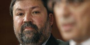 Caamaño también renuncia a disputar el cartel electoral del PSOE gallego