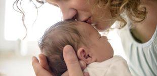 Post de Así se consigue criar bien a los hijos, según los especialistas de Harvard