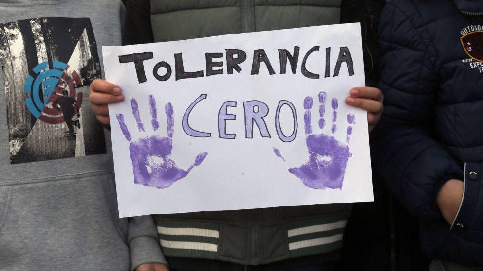 La violencia de género ya no es un delito privado. Nos afecta a todos y hemos fallado