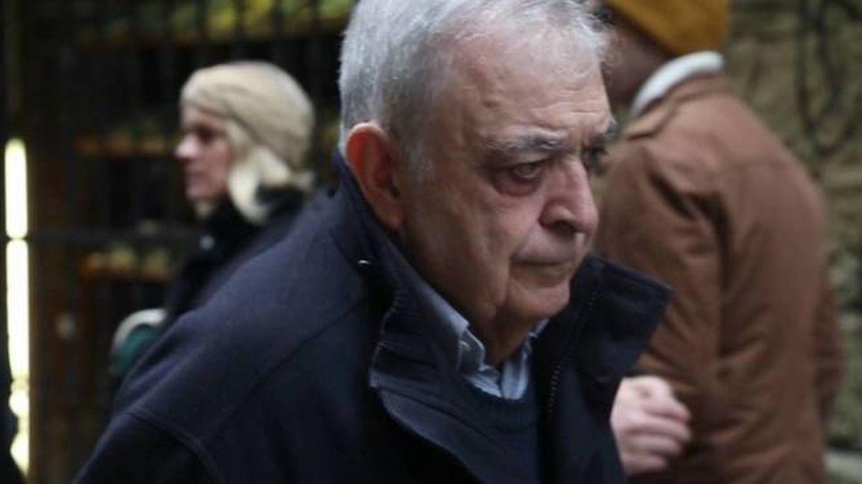 Muere el director Javier Aguirre a los 84 años