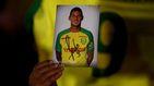 El piloto que llevaba a Emiliano Sala, antes de volar: Estoy un poco oxidado