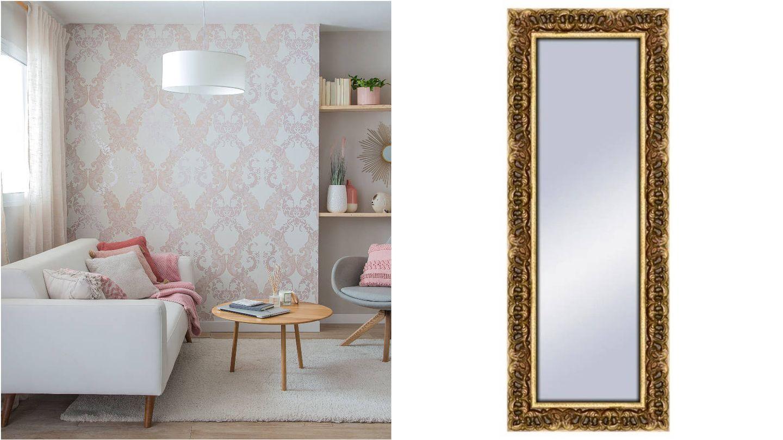Leroy Merlin te ayuda a decorar tu casa con elementos de tus series preferidas. (Cortesía)