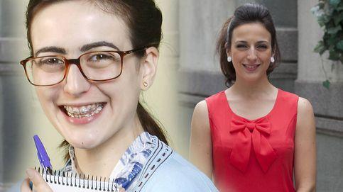 La crisis de Ruth Núñez tras 'Yo soy Bea': Necesito trabajar. No puedo ser selectiva
