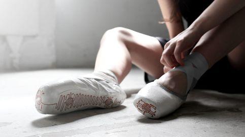 Cuentan calorías, calientan tus pies... Llega la hora del calzado inteligente