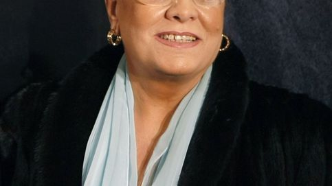 Paloma Cela: de su rifirrafe con Lydia Lozano en su boda a mentora de Zeus Tous