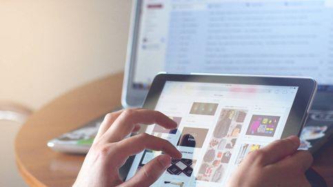 Llega la mini ventanilla única del IVA para el comercio electrónico