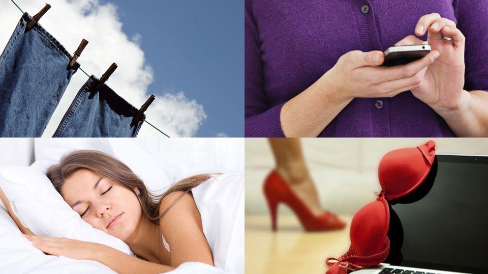 Tus graves errores: hábitos de higiene que deberías seguir