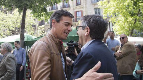 López plantea gravar más a los ricos, reformar Sociedades y modificar el IRPF