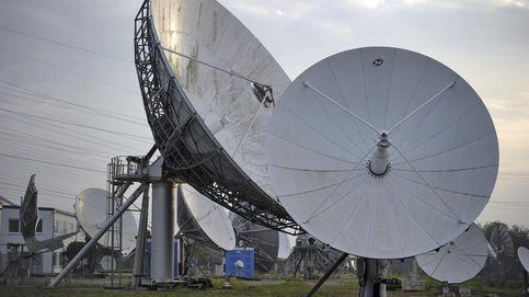 Comfica compra Dominion Networks y crece 25 M sus ventas con Telefónica