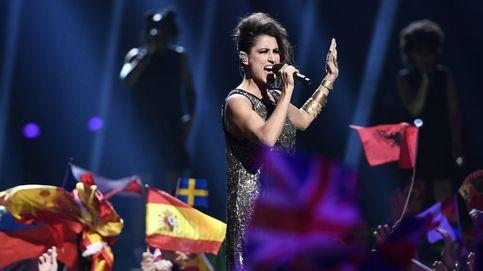 33.000 euros en hoteles y casi 3.000 en invitados, el coste de Eurovisión 2016