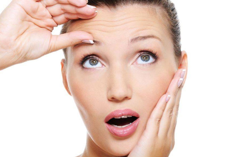 Belleza sin arrugas: los cinco (falsos) mitos del bótox