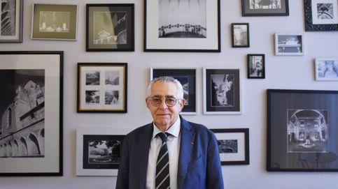 Recibir a Puigdemont es un acto solidario entre dos alcaldes de Cataluña norte y sur