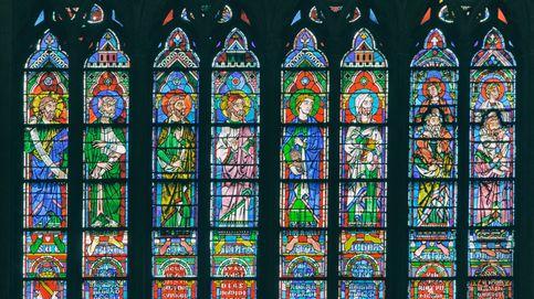 ¡Feliz santo! ¿Sabes qué santos se celebran hoy, 6 de abril? Consulta el santoral