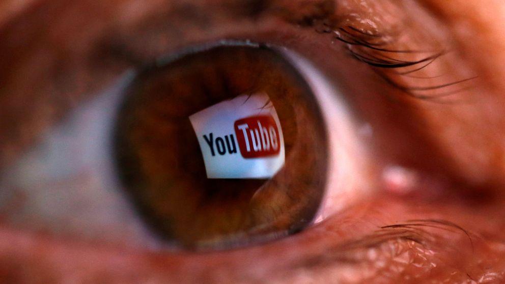 YouTube no retirará vídeos de contenido racista y homófobo: son solo debates