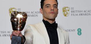 Post de Premios BAFTA 2019: todos los ganadores de los premios de la Academia Británica del cine