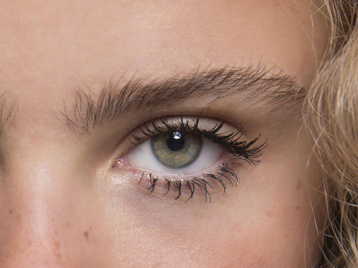 Foto: Ácido glicólico en tus cosméticos, hola exfoliación. (Imaxtree)