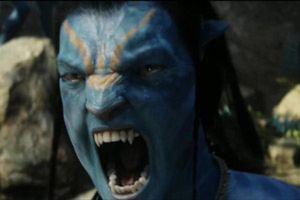 La película Avatar supera los 1.000 millones de dólares de recaudación