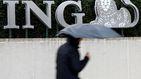 ING ya no será el banco sin comisiones: estos son los requisitos para que no te las cobre