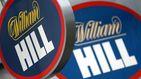 Así operan William Hill o 888sport: en Gibraltar y asesorados por Cuatrecasas