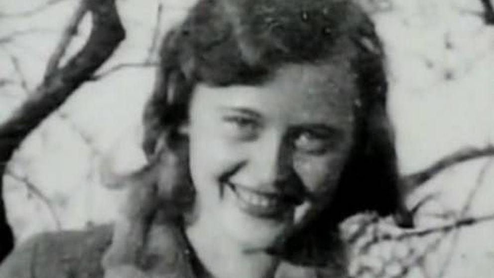 La loba nazi, la mujer más terrible del Tercer Reich