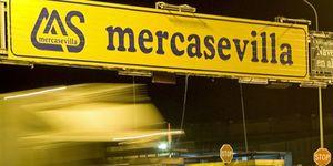 La Junta lleva 14 meses sin pagar la nómina de 35 prejubilados de Mercasevilla