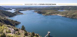 Post de Las mejores excursiones para refrescarte en Madrid este verano