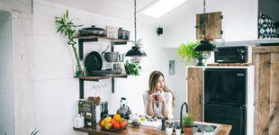 Post de Redecora tu casa por menos de 30 euros con las ofertas de Privalia