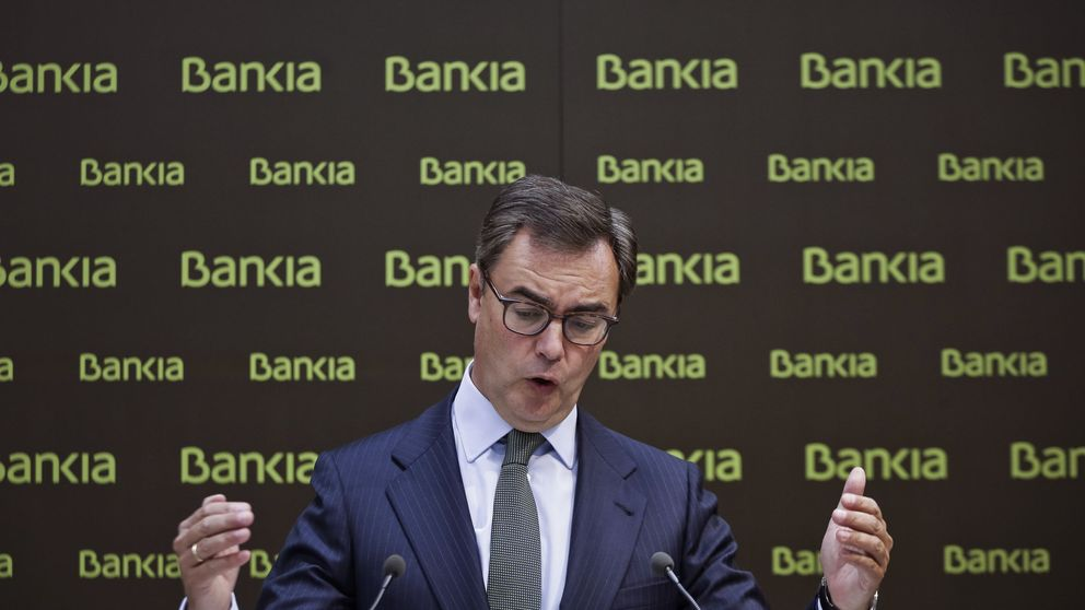 Toda la banca española supera los test de estrés de la Autoridad Bancaria Europea