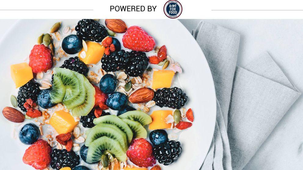 Carrefour baja el precio de los productos bio para 'democratizar' tu cesta
