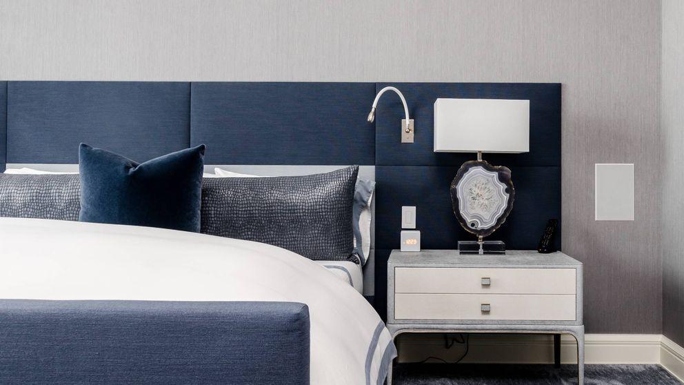 Ikea y Zara Home convierten tu dormitorio en un cuarto de revista en cinco claves