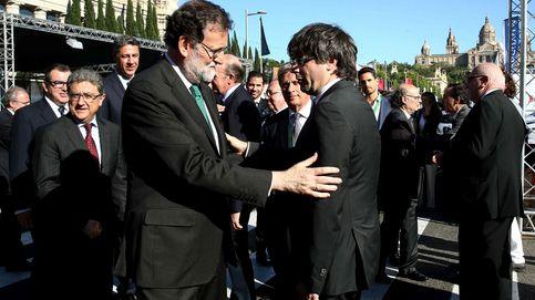 Este es el último servicio que Rajoy puede hacer a España