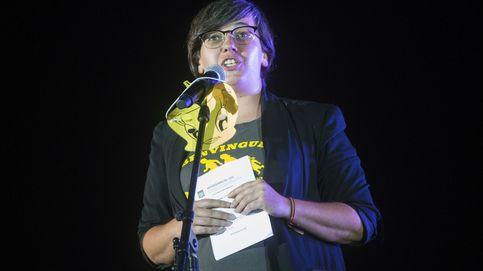 Mireia Boya: se alertó a la CUP de que se los podía acusar de un atentado con muertos