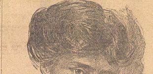 Post de La Sherlock Holmes mujer: la detective que humilló a la policía neoyorquina