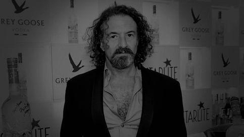 Jose María Cano (Mecano) tiene en Malta una sociedad para su negocio de arte