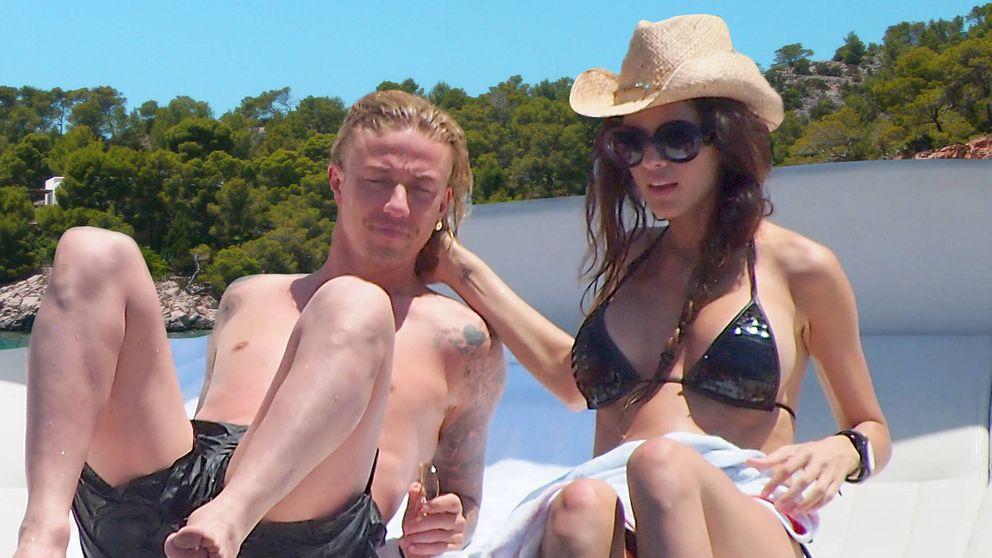 Guti busca comprador para su refugio (en rebajas) en Ibiza: lo vende por 2'8 millones