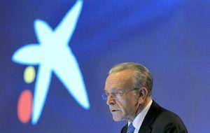 CaixaBank rompe con el fondo Atlantic la venta de sus tarjetas